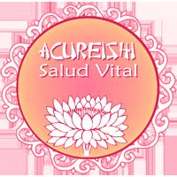 Acureishi – Salud Vital